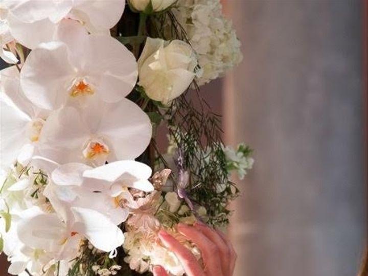 Tmx 1436816568742 Unnamed 6 Woodbury wedding florist
