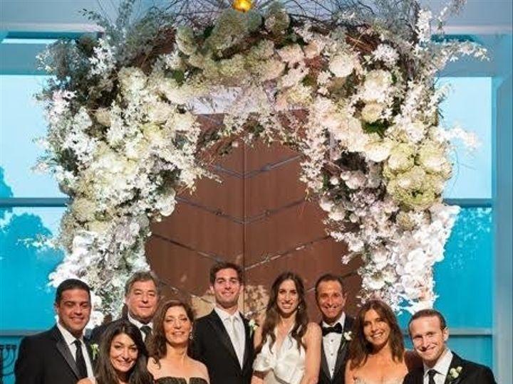 Tmx 1436816571624 Unnamed 7 Woodbury wedding florist