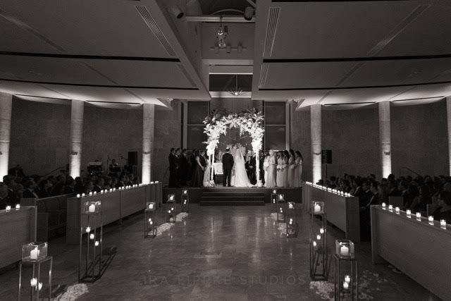Tmx 1436816575288 Unnamed 8 Woodbury wedding florist
