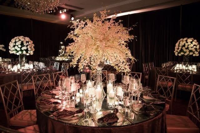 Tmx 1436816581741 Unnamed 10 Woodbury wedding florist