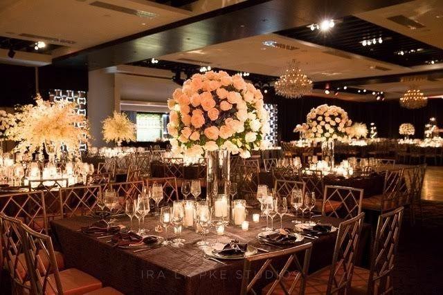 Tmx 1436816583975 Unnamed 11 Woodbury wedding florist