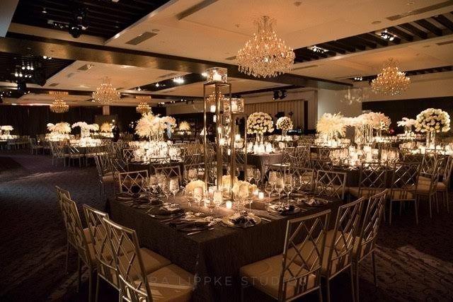 Tmx 1436816586250 Unnamed 12 Woodbury wedding florist