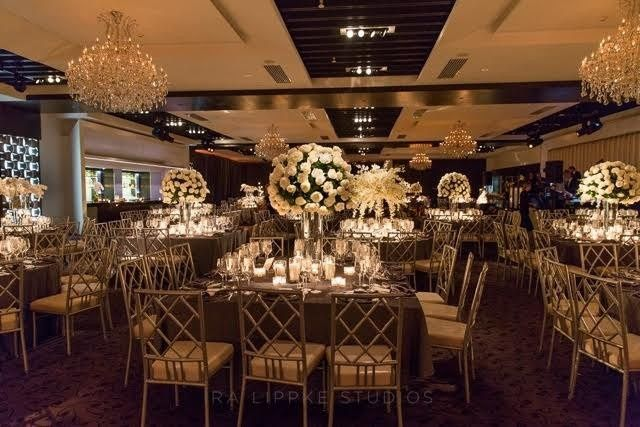 Tmx 1436816588421 Unnamed 13 Woodbury wedding florist