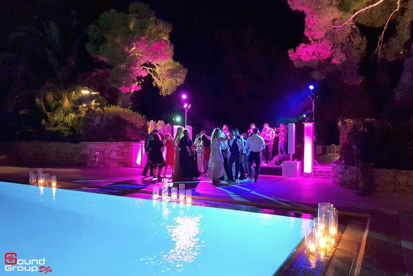 soundgroupdjs wedding ecali club live band 2 51 969088 1568203576