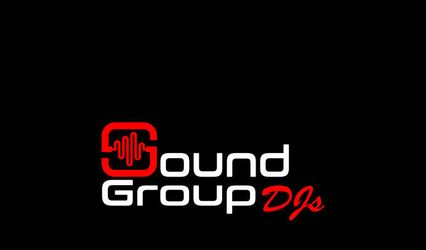SoundGroupDjs 1