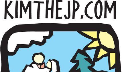 Kim The JP