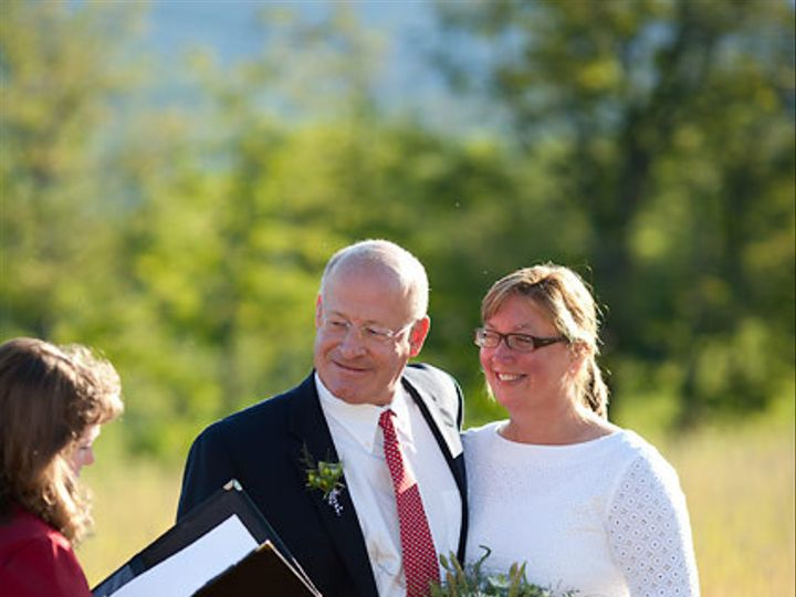 Tmx 1367868488958 12 0720 031 Intervale wedding officiant