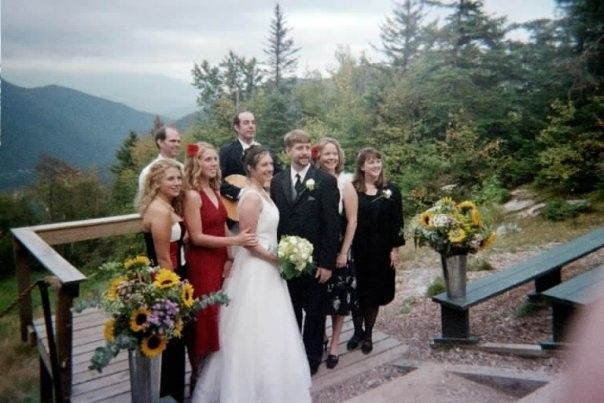 Tmx 1367868493828 38821154754247445383796n Intervale wedding officiant