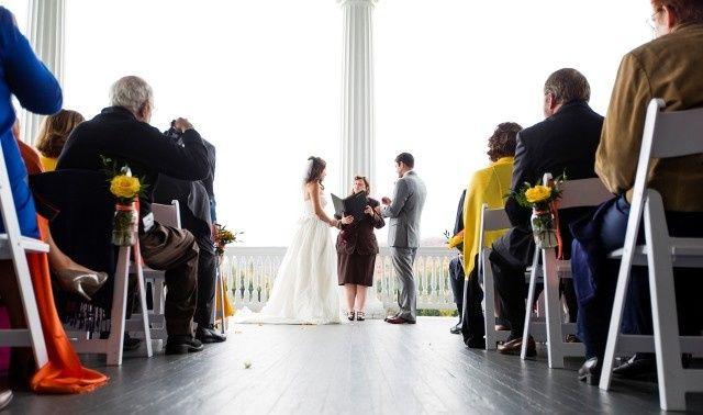 Tmx 1367868525929 1dx1210 Intervale wedding officiant