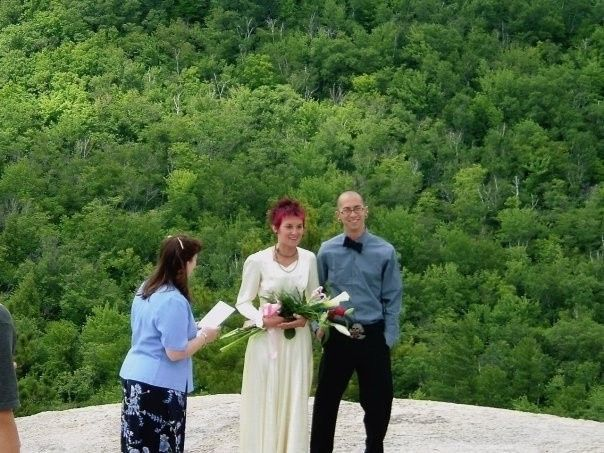 Tmx 1367868541099 38821155782597446785240n Intervale wedding officiant