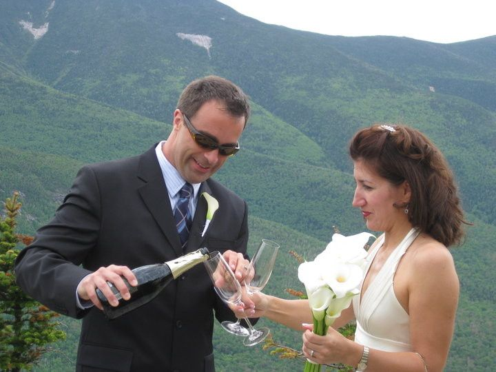 Tmx 1367868549639 321314615978947445898917n Intervale wedding officiant