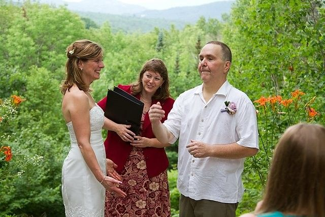 Tmx 1367868602300 582035101512526353847451521174337n Intervale wedding officiant