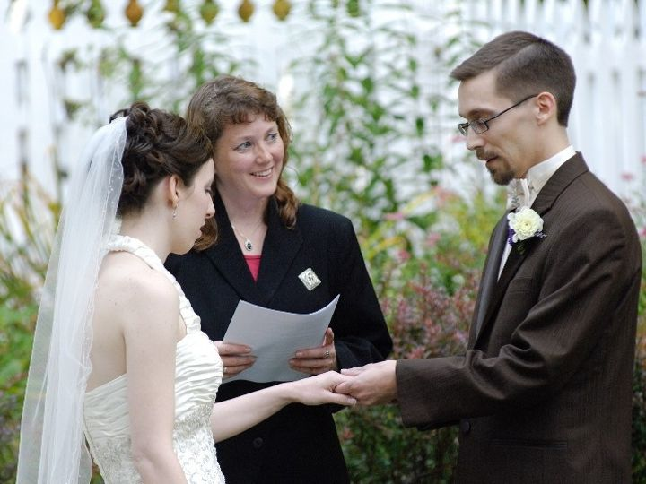 Tmx 1367868661747 Ejkim Intervale wedding officiant