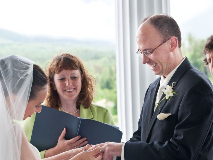 Tmx 1367868742729 Nelson 156 Intervale wedding officiant