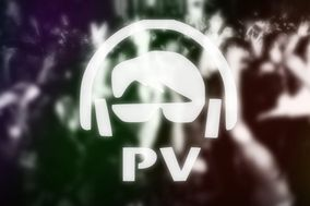 Party Vibe Online