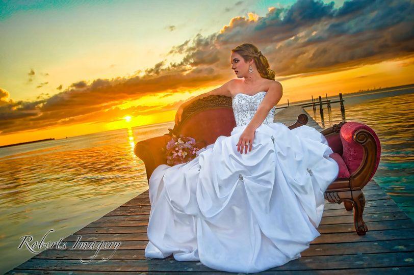 Bridal011