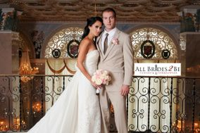 All Brides 2 Be Tuxedo & Formalwear