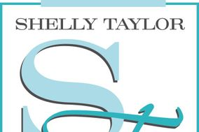 Shelly Taylor Photography