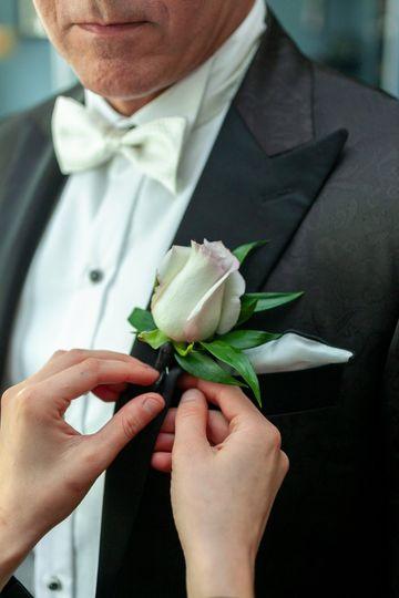 877e94d448c6f115 1538023678 f335163edd154eed 1538023617835 2 Wedding Wire 13