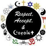 respec