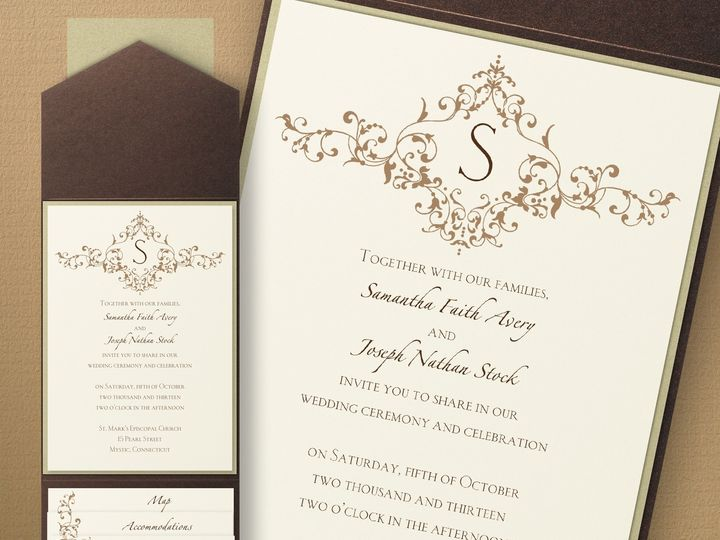 Tmx 2414 Fbn6117azm 51 1188 158378867166710 Alexandria, VA wedding invitation