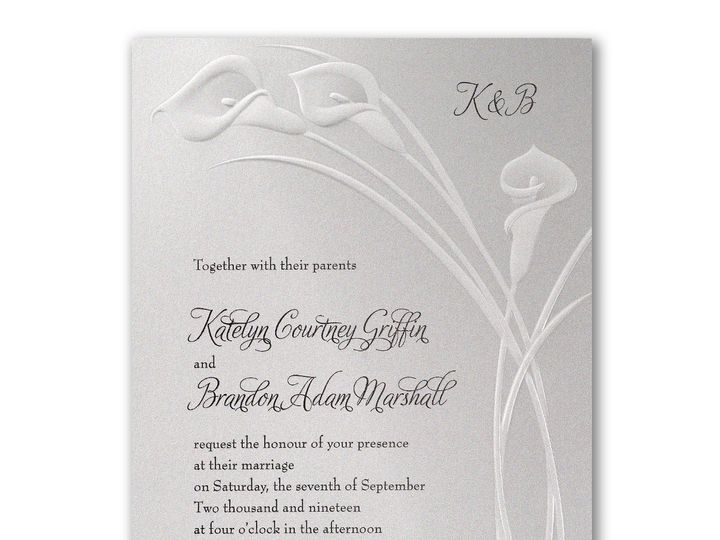Tmx 3150 Fv13563zm 51 1188 1573570464 Alexandria, VA wedding invitation