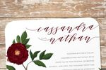 Lettering by Lynne image