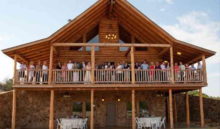 Cedar Haven Lodge