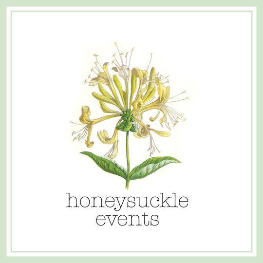 honeysuckleevents logo1