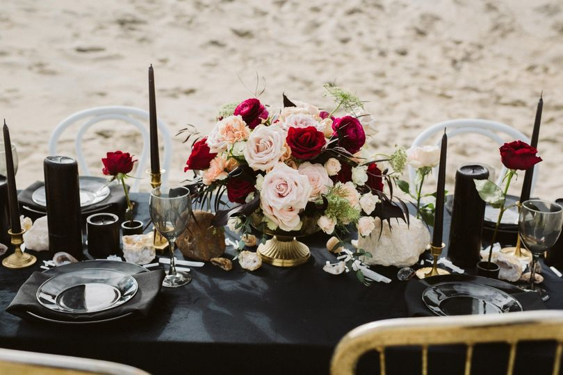 styled shoot 30 51 611188 158085341969362