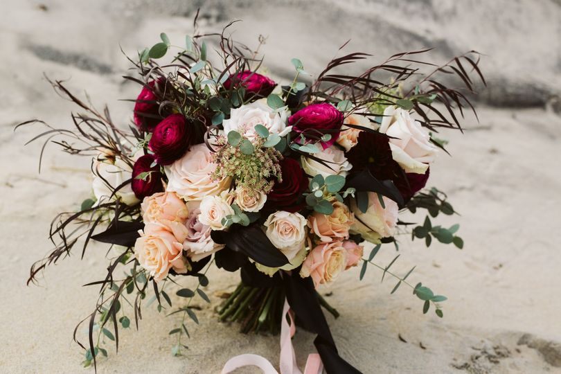 styled shoot 65 51 611188 158085343766943