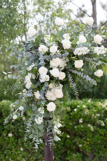 thorn wedding ceremony 1 51 611188 158085348065921
