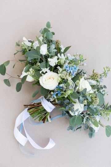 thorn wedding prep 21 51 611188 158085350648789