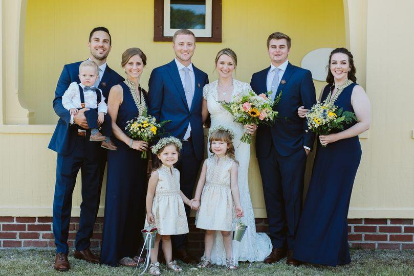 wedding photos 458 51 611188 158085334272652