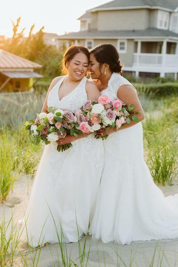 wedding photos 752 51 611188 158085339226116