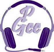 DJ PGee