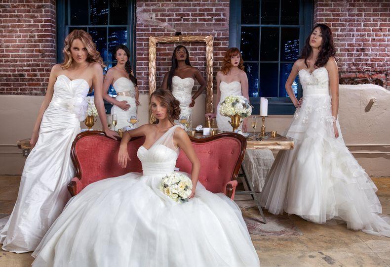 brides0288v3 1
