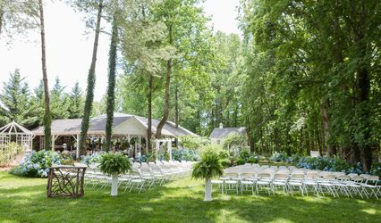 The Grove at Pennington