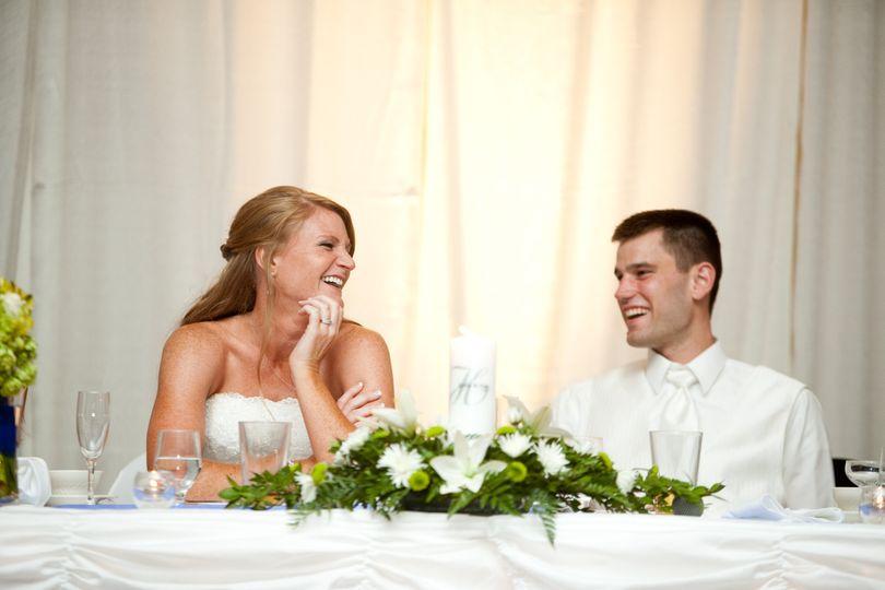 hinkeldey wedding 040