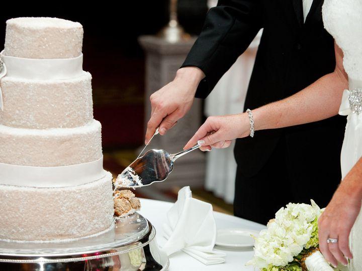 Tmx 1414009564990 Hinkeldey Wedding 035 West Des Moines, IA wedding venue