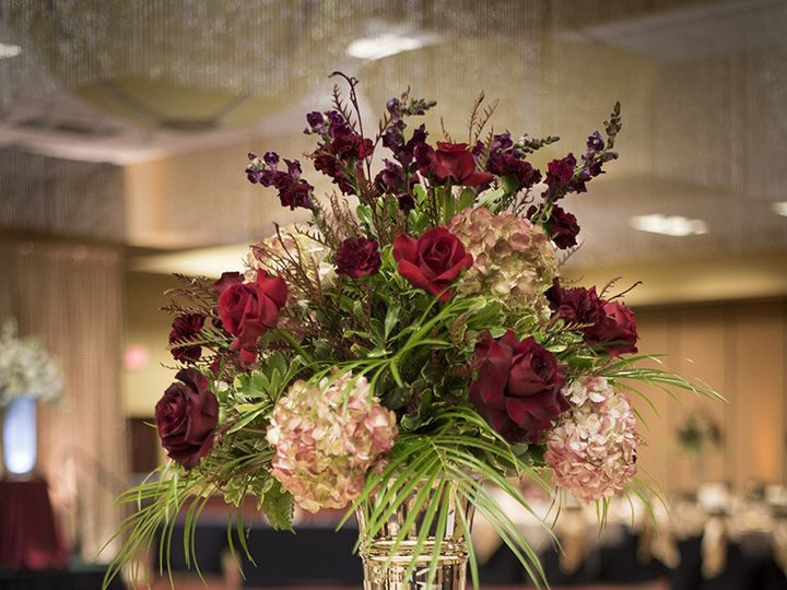 Tmx 1431181035587 Agarwal 3 West Des Moines, IA wedding venue