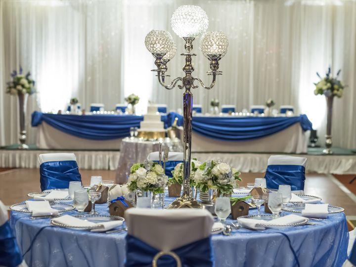 Tmx 1432068775642 Rece3 West Des Moines, IA wedding venue