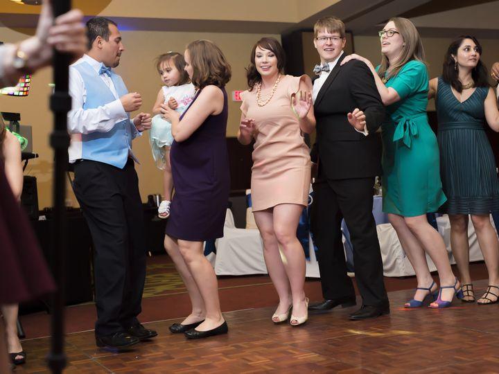 Tmx 1432069031782 Recw7 West Des Moines, IA wedding venue