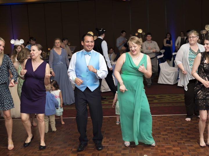 Tmx 1432069125796 Reczh1 West Des Moines, IA wedding venue