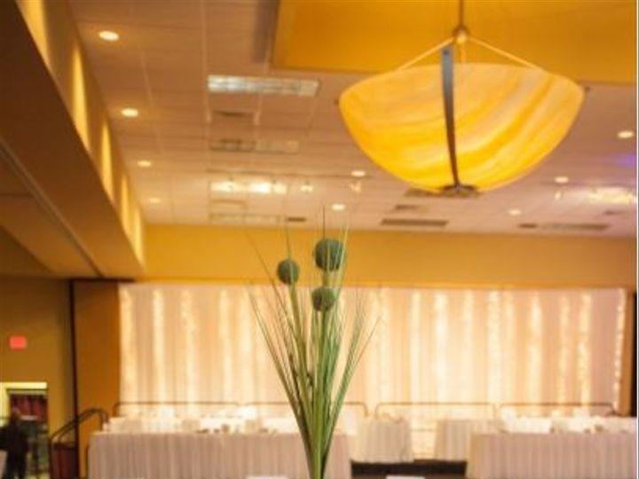 Tmx 1464795460263 Boyd.oneal West Des Moines, IA wedding venue