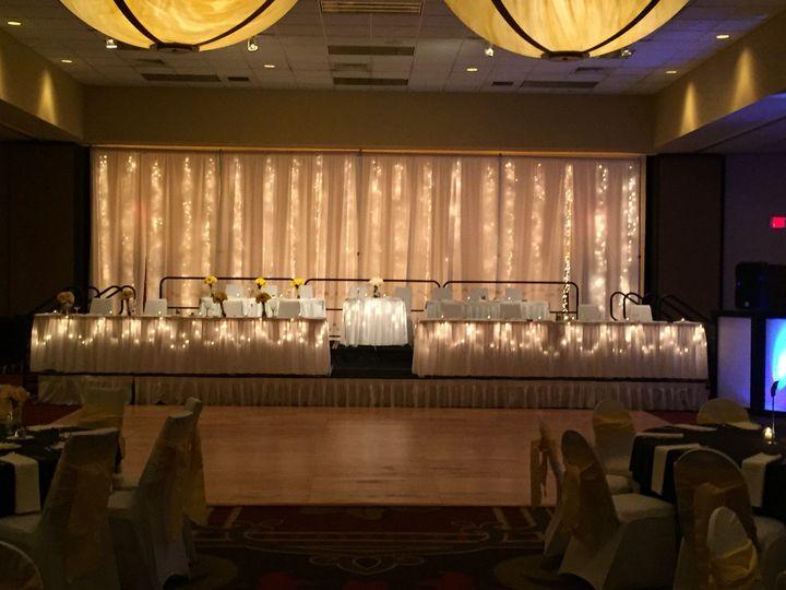 Tmx 1464795483185 Gumm.bowman West Des Moines, IA wedding venue
