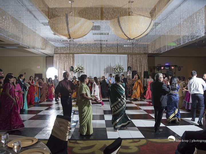 Tmx 1464795578618 Dsc0344wm West Des Moines, IA wedding venue