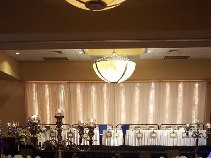 Tmx 1496938079139 Elkins2 West Des Moines, IA wedding venue