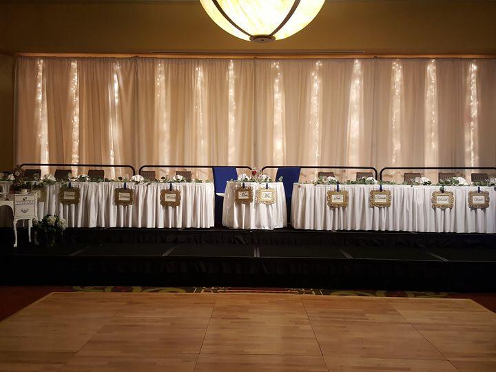 Tmx 1496938084968 20170603162319 West Des Moines, IA wedding venue
