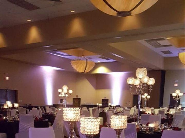 Tmx 1496940615473 Senci1 West Des Moines, IA wedding venue